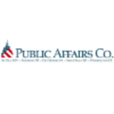 Public Affairs Co.