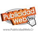 Publicidad Web.Cr Logo