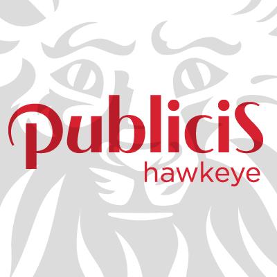 Publicis Hawkeye