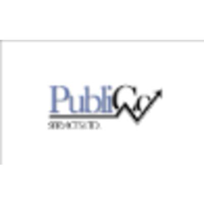 Publico Services Ltd Logo