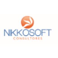 Nikkosoft Consultores