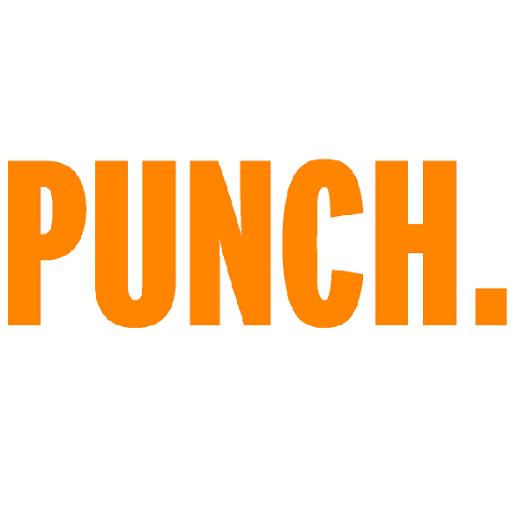 PUNCH Canada Inc.