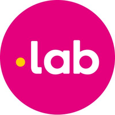 Puntolab Logo