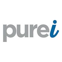 PUREi Logo