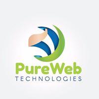 PureWeb Technologies LTD