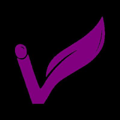 Purple Olive Labs Logo