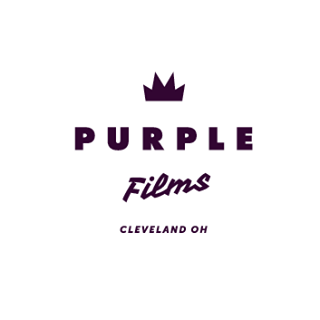PurpleFilms