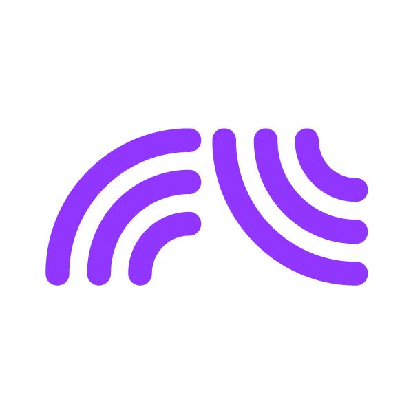Radish Lab Logo
