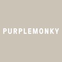 PurpleMonky