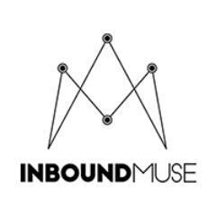 InboundMuse