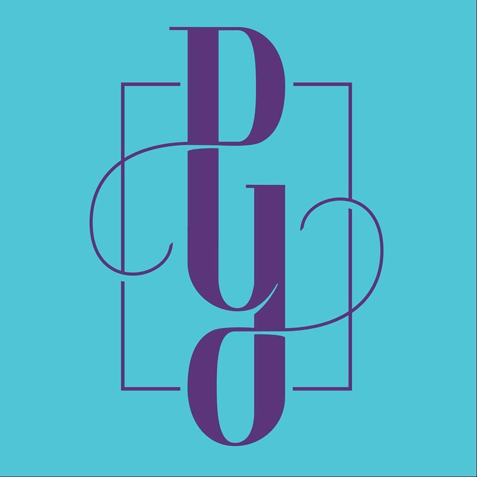 Pyper, Inc.