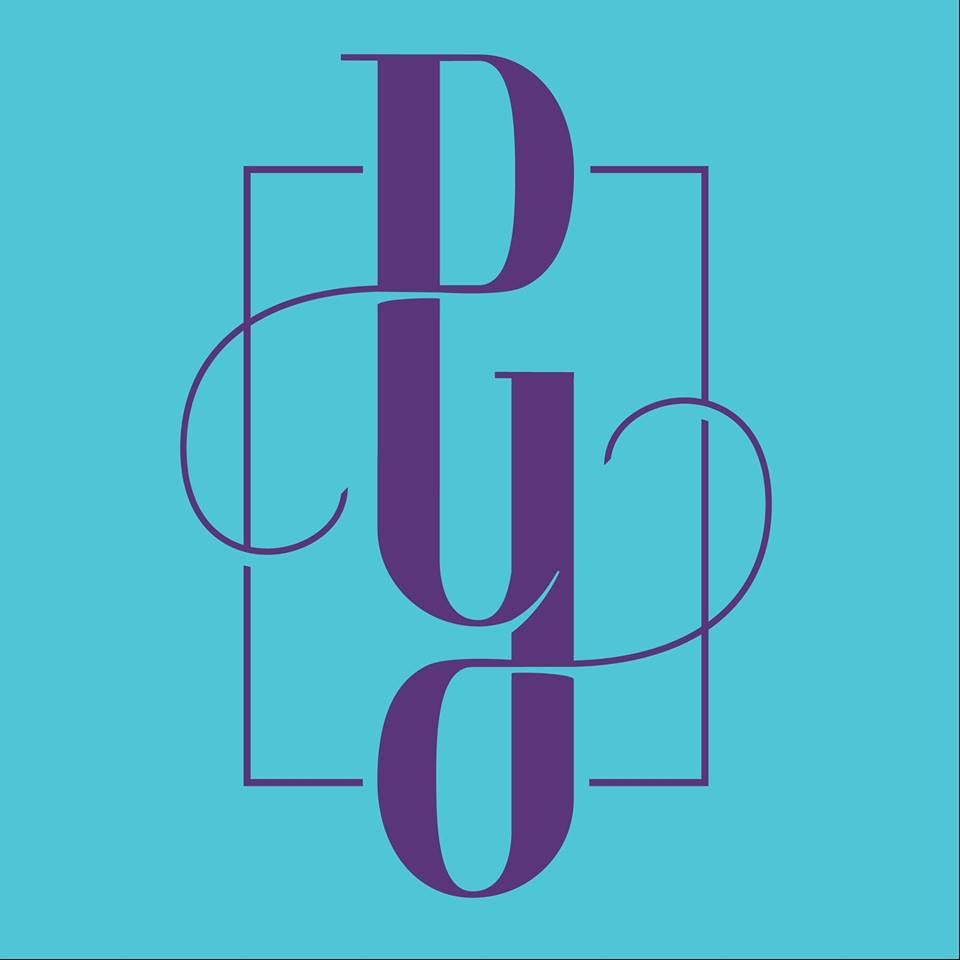 Pyper, Inc. Logo
