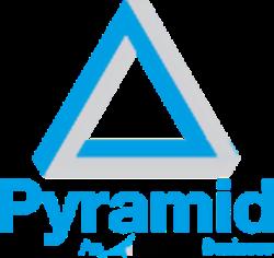 Pyramid HR