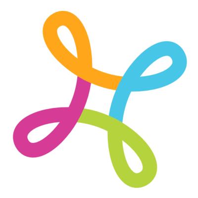 Pyze Inc. logo