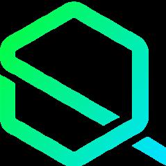 Q agency Logo