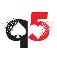 q5digital Logo