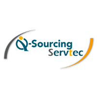 Q - Sourcing Limited Logo