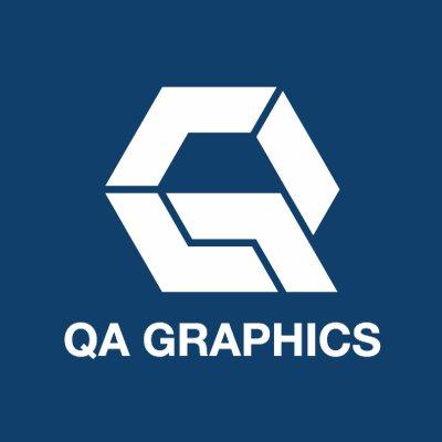 QA Graphics