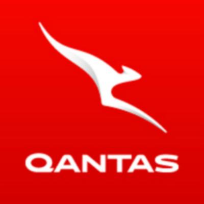Qantas Freight International