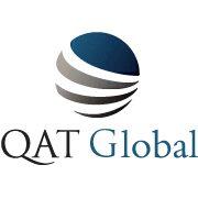 QAT Global