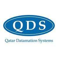 Qatar Datamation Systems