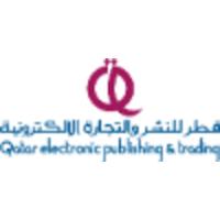 Qatar Electronic Publishing & Trading