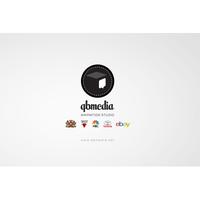 QB Media Logo