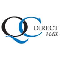 QC Direct Mail, Inc.