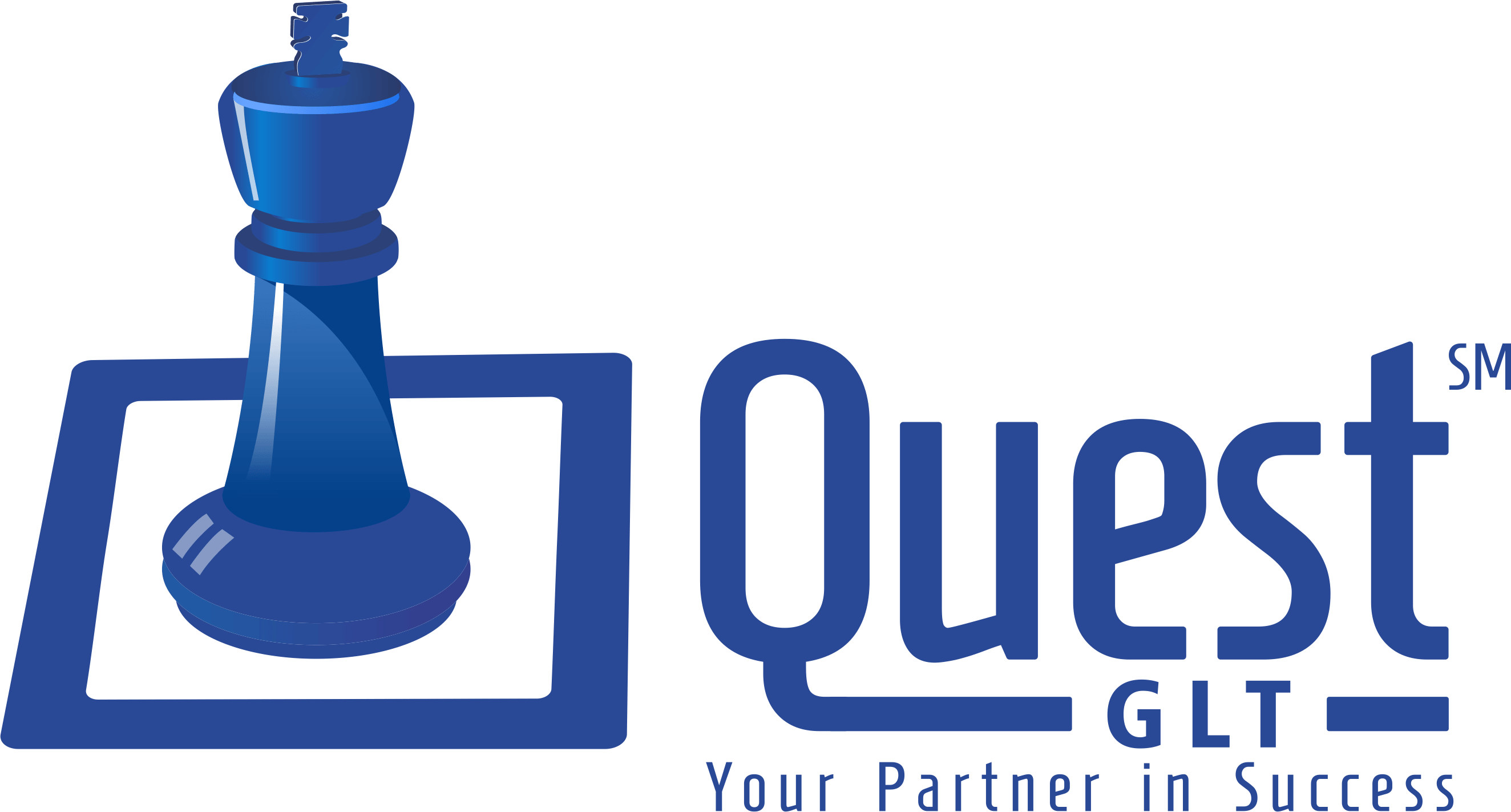 Quest Global Technologies Limited Logo