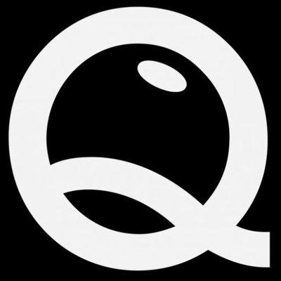 Qinesis Logo