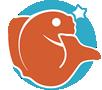 Tsinghe Network Technology Co., Ltd Logo
