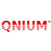 QNIUM Logo