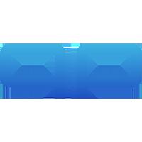 QPSoftware Logo
