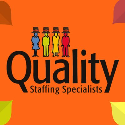 Quality Staffing Specialists