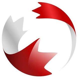 Quanta Software Solution Logo