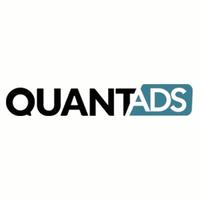 QuantAds