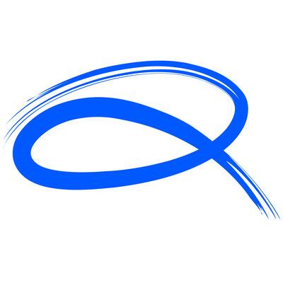 Quantum Graphics Inc