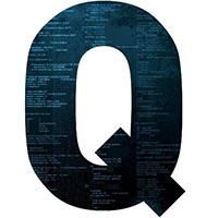Quantum IT Digital Ltd Logo