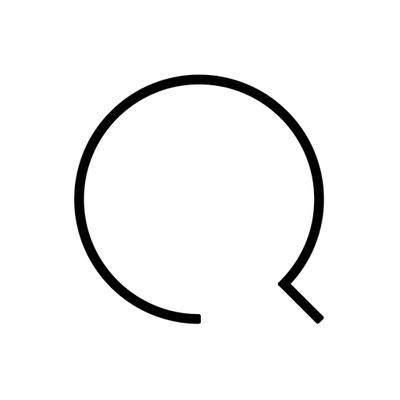 QubaVR Logo