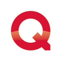 The Quell Group Logo
