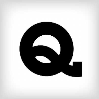 Quick Left - Out of Business Logo