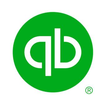 QuickBooks (Intuit)Logo