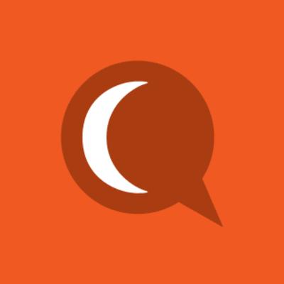 Quicksilver Communication Logo