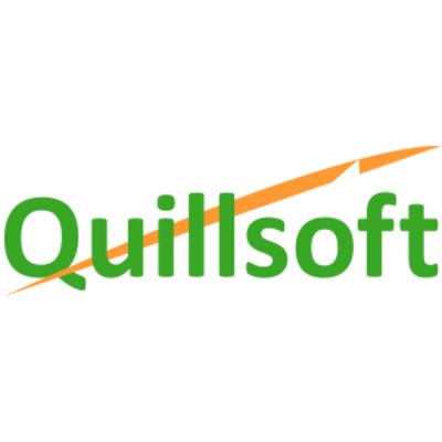 Quillsoft Logo