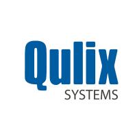 Qulix QA