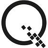 Quintessentially & Co. Logo