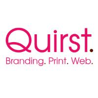 Quirst Logo