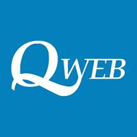QWeb Development Ltd Logo