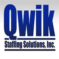 Qwik Staffing Solutions, Inc