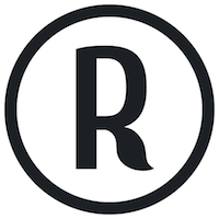 Rosberry Logo
